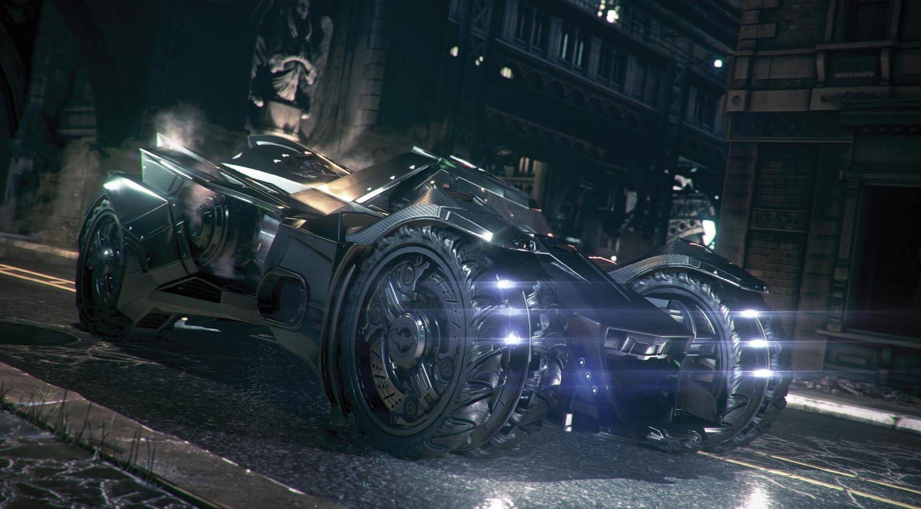 batman-arkham-knight-batmobile-battle-mode-trailer