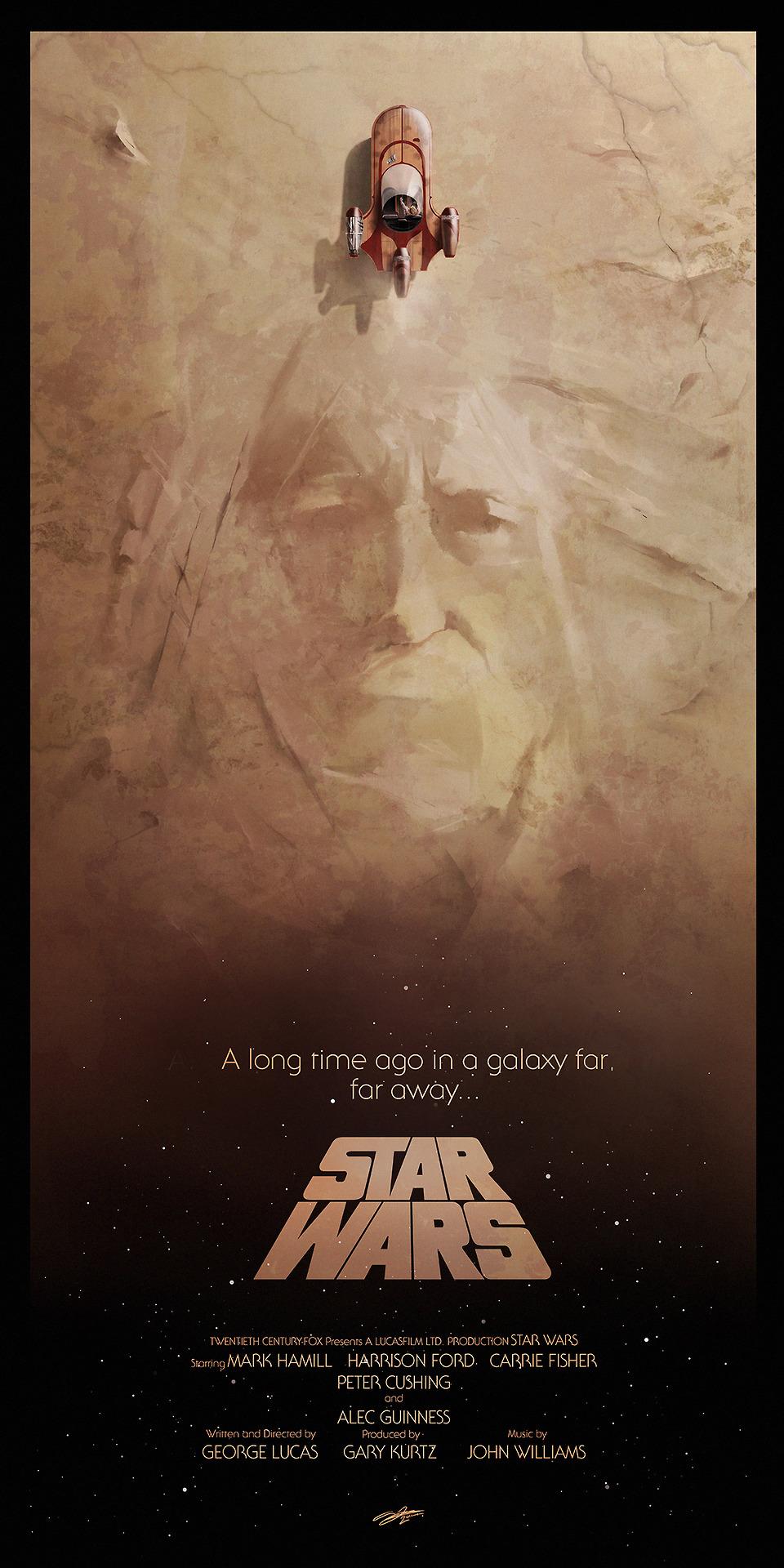 stunning-star-wars-trilogy-poster-art1