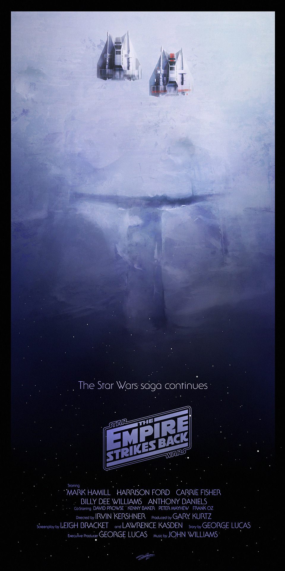 stunning-star-wars-trilogy-poster-art2