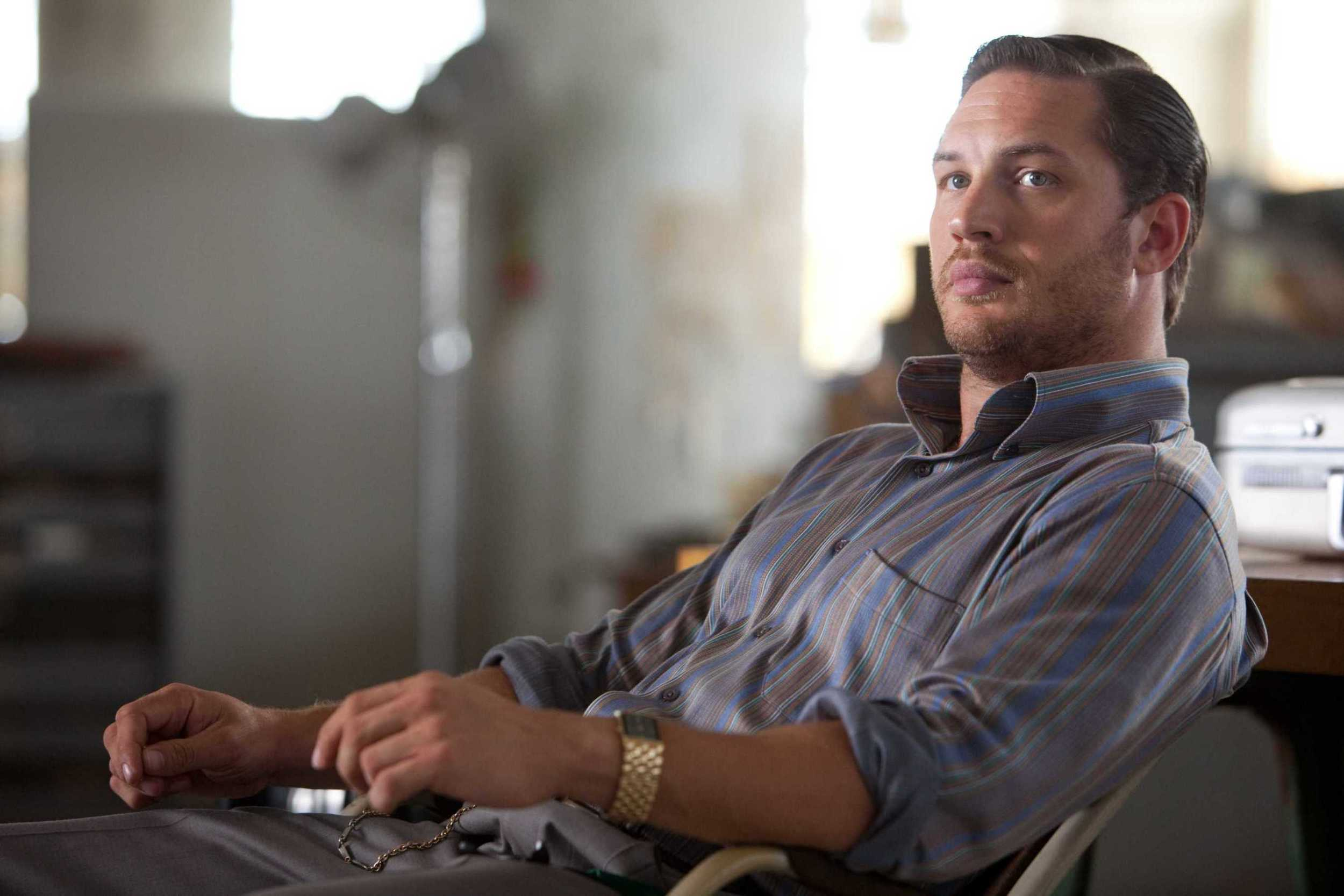Tom_Hardy_Inception.jpg