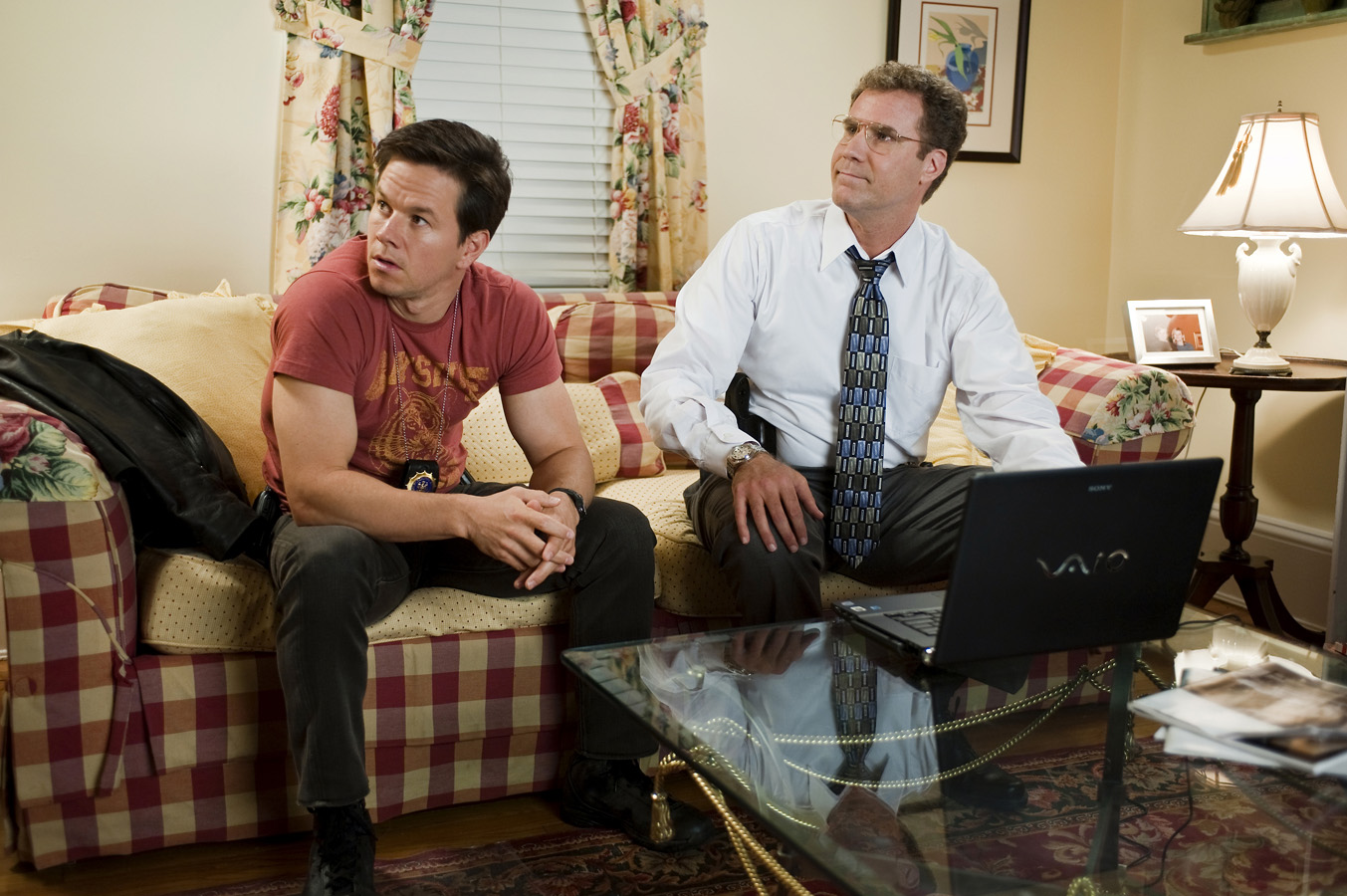 will-ferrell-and-mark-wahlberg-looking-to-re-team-for-daddys-home
