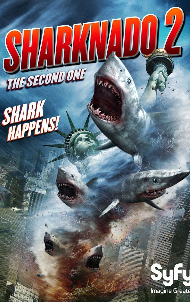 promo-teaser-for-sharknado-2-the-second-one