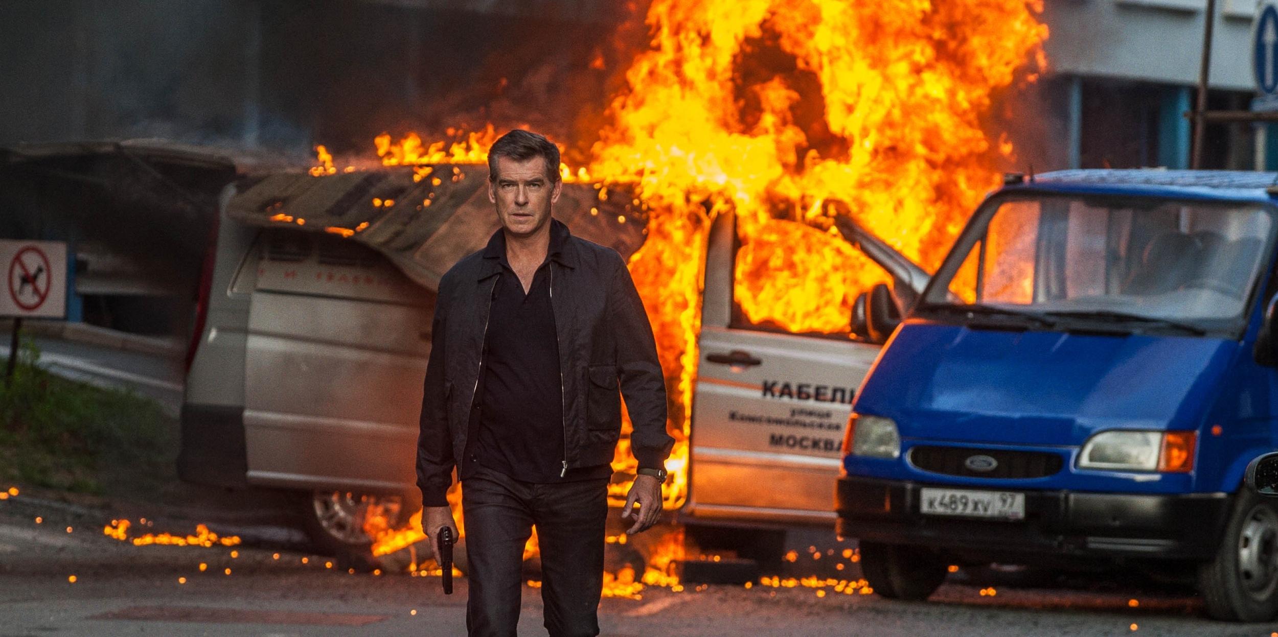 trailer-for-pierce-brosnans-spy-thriller-the-november-man
