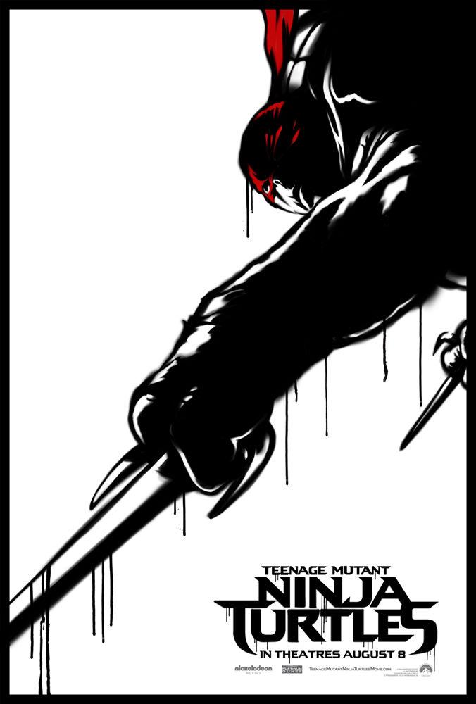 Teenage-Mutant-Ninja-Turtle-Street-Poster-Raphael.jpg