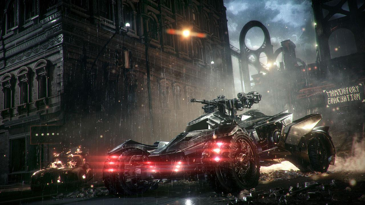batman-arkham-knight-6-new-screenshots2