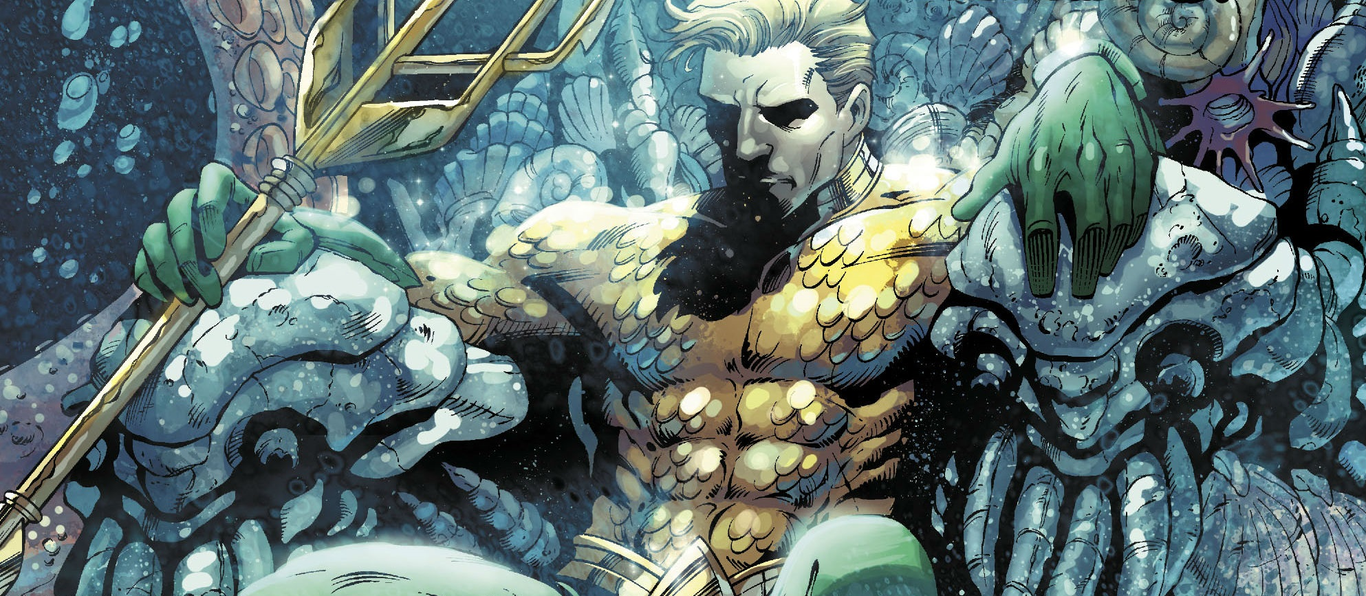 aqua1-batman-vs-superman-introducing-aquaman.jpeg