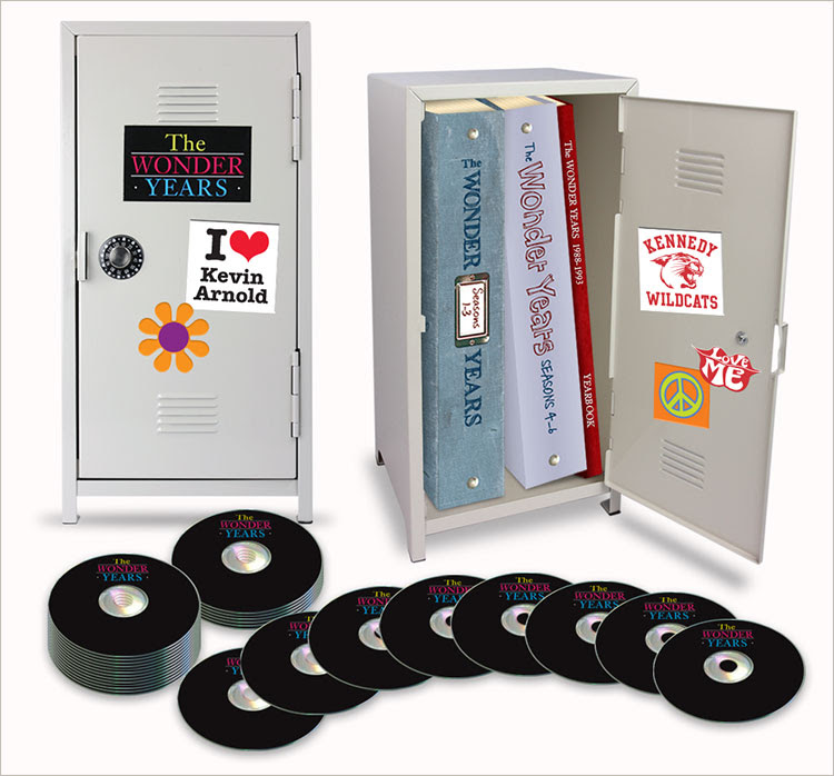 the-wonder-years-complete-series-limited-edition-dvd-set