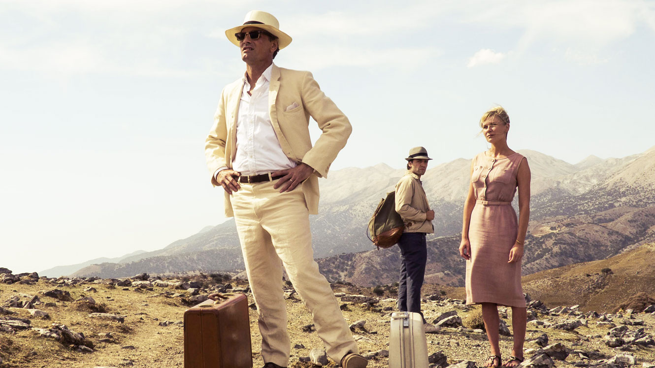 trailer-for-viggo-mortensons-thriller-the-two-faces-of-january