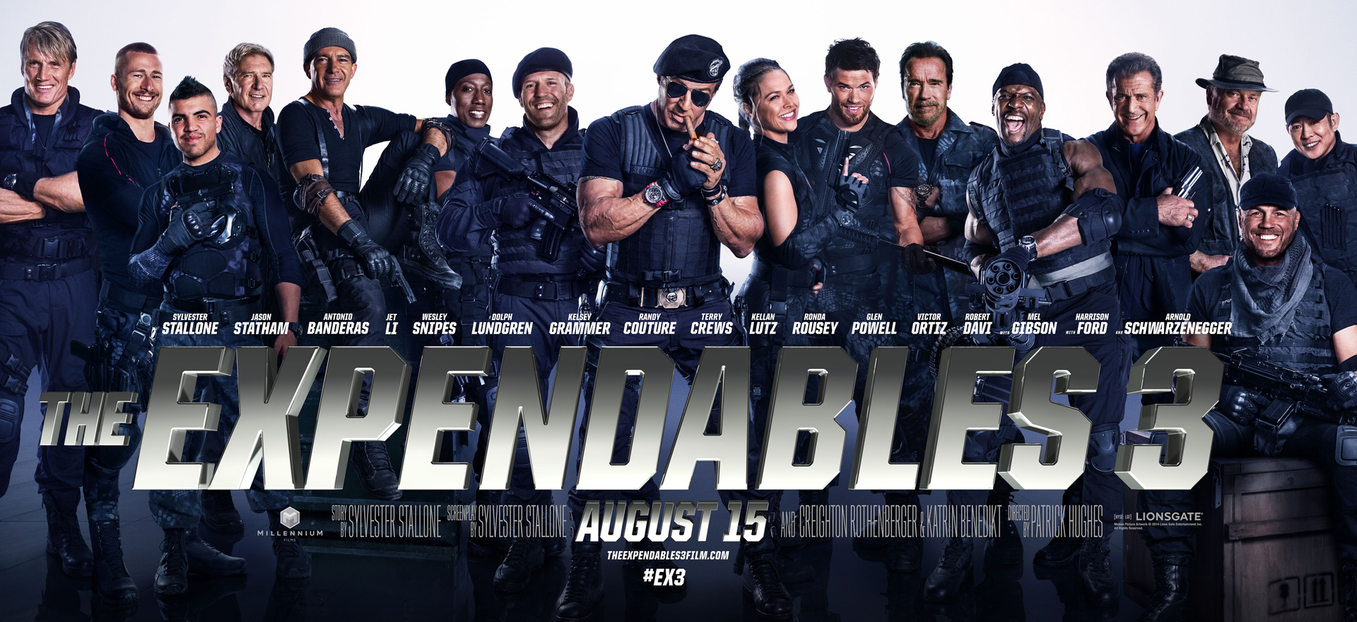 the-expendables-3-has-a-new-banner