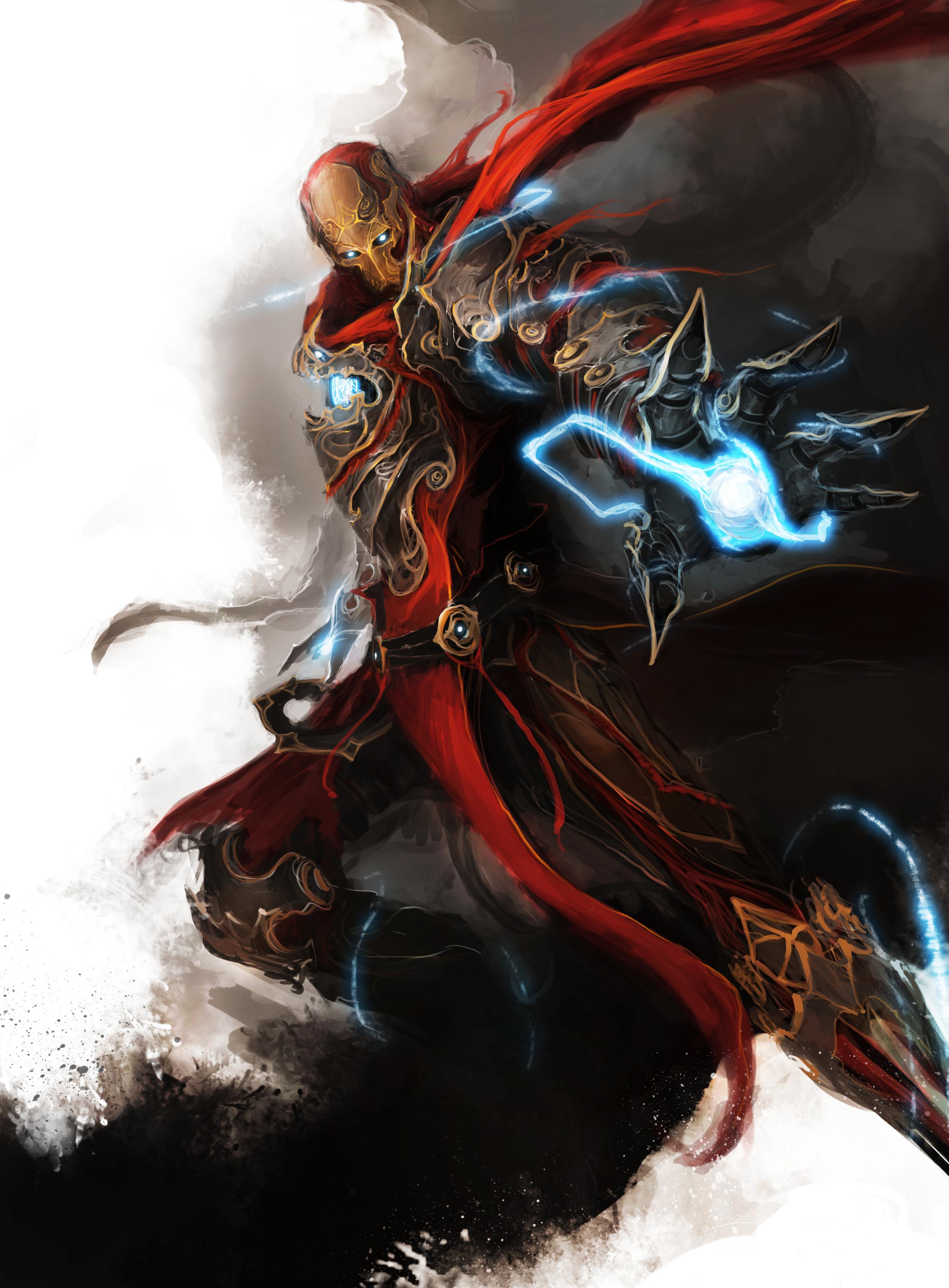 the_avengers___iron_man_by_thedurrrrian-d55tn2d.jpg