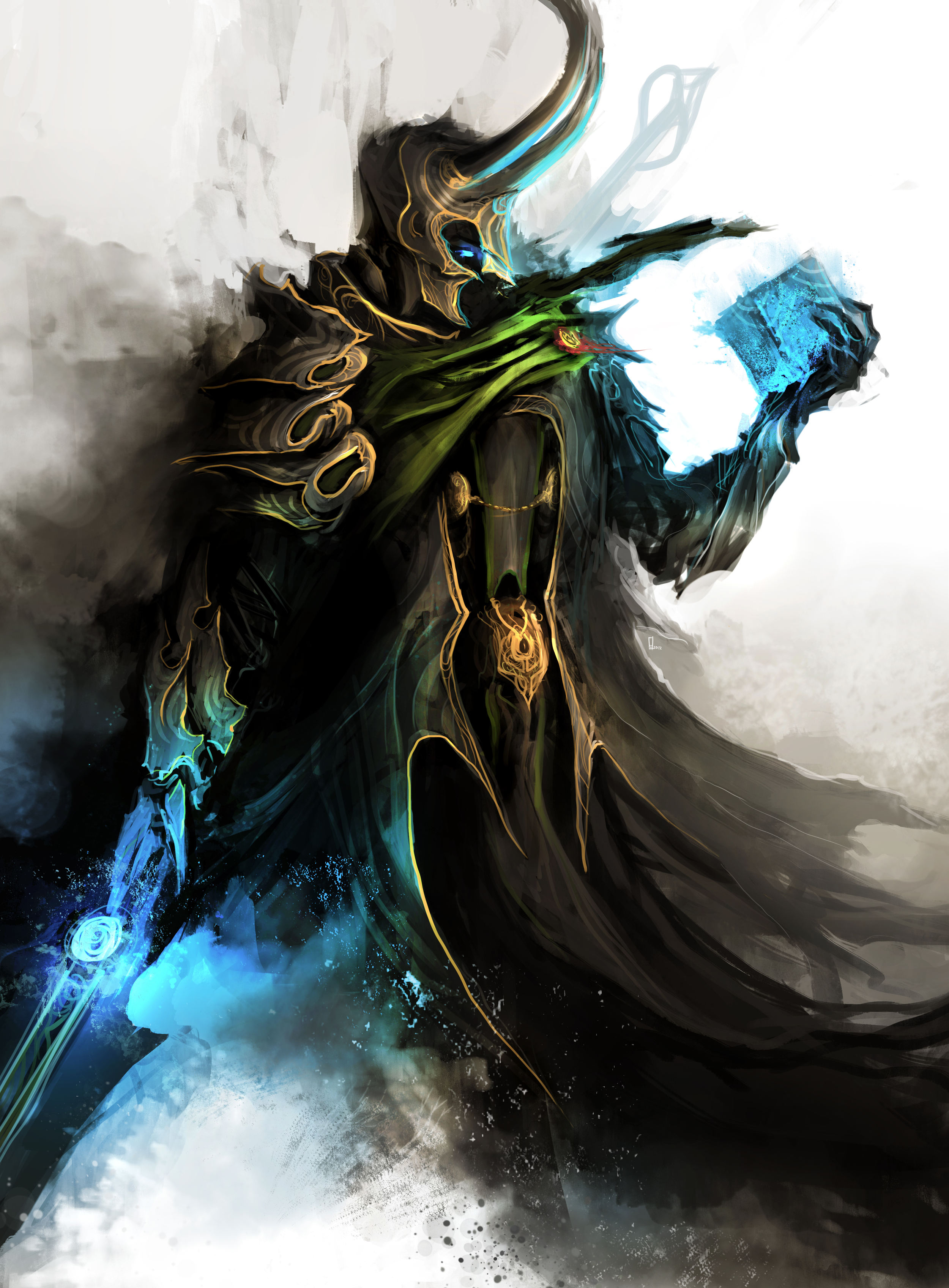 the_avengers___loki_by_thedurrrrian-d52yvub.jpg