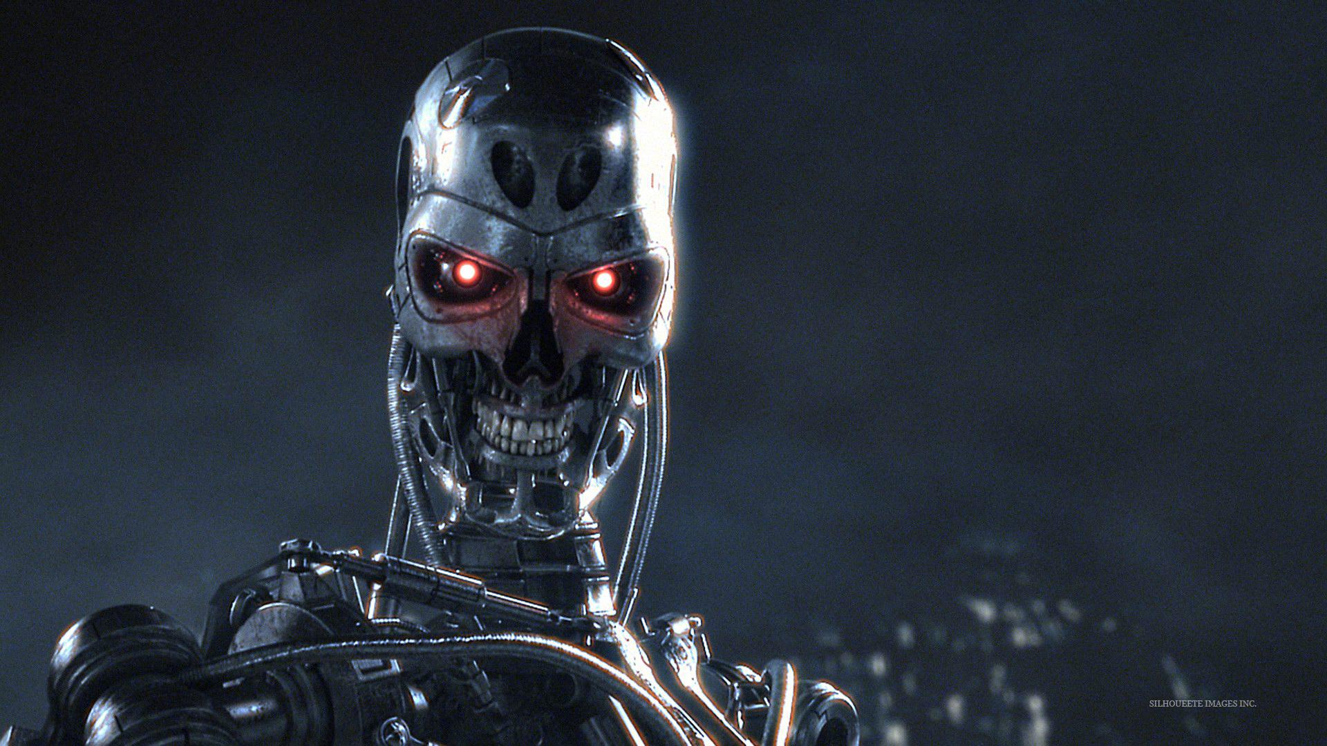 terminator-genesis-retitled-just-terminator