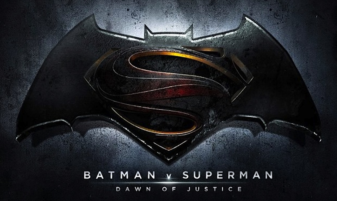 3-villains-added-to-batman-v-superman-dawn-of-justice