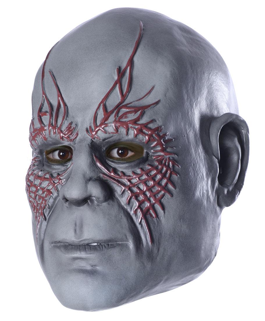 guardians-of-the-galaxy-halloween-costumes2.jpg