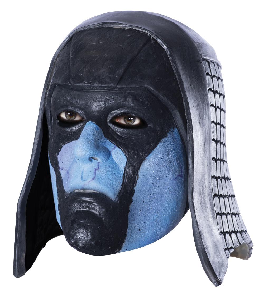 guardians-of-the-galaxy-halloween-costumes6.jpg