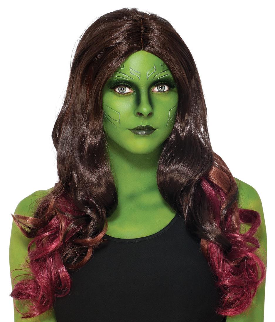 creepy-looking-guardians-of-the-galaxy-halloween-costume999.jpg