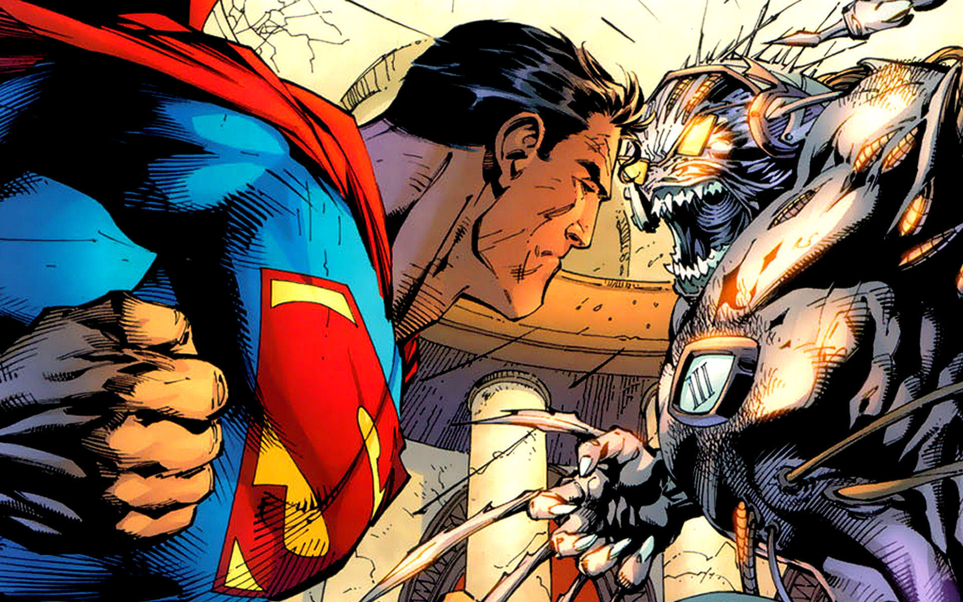 doomsday-to-appear-in-batman-v-superman-dawn-of-justice