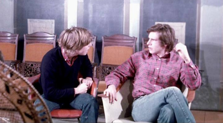 photo-of-mark-hamill-and-harrison-ford-auditioning-for-star-wars