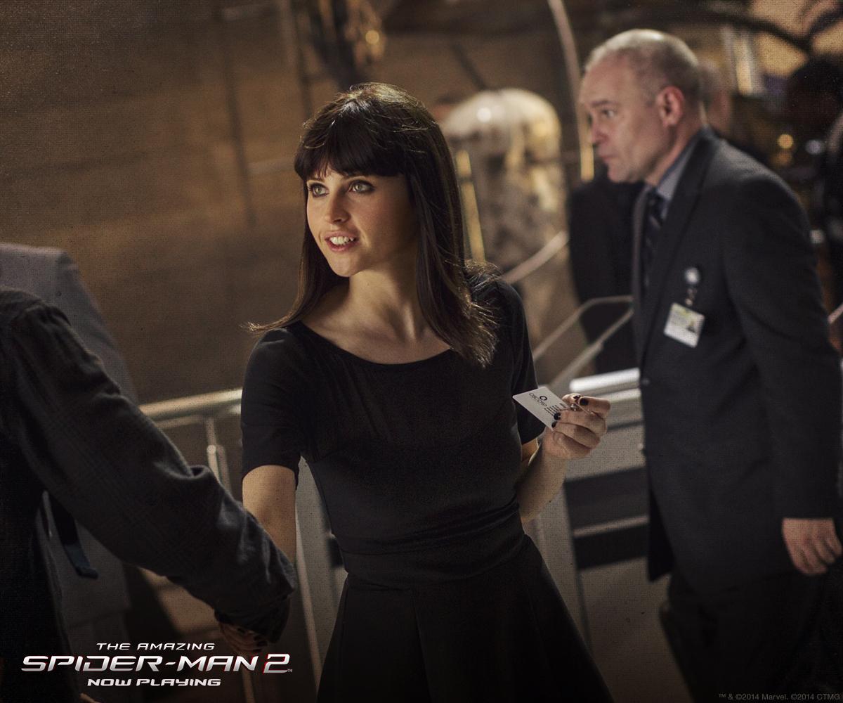 sony-developing-female-superhero-film-and-venom-carnage-title-revealed