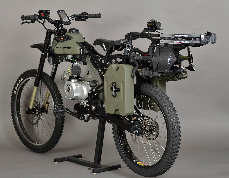 motoped_survival_edition_3.jpg