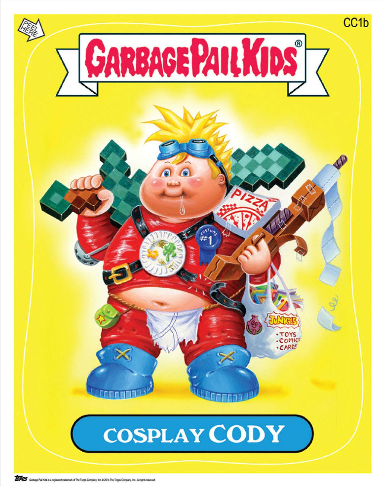 comic-con-exclusive-garbage-pail-kids-card-set2