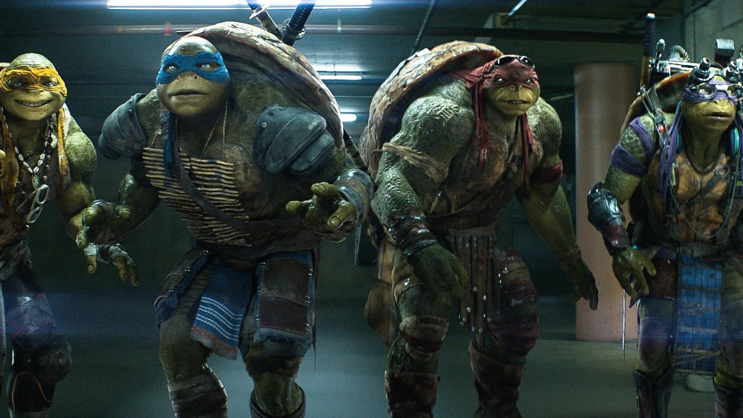 teenage-mutant-ninja-turtles-sequel-going-into-development