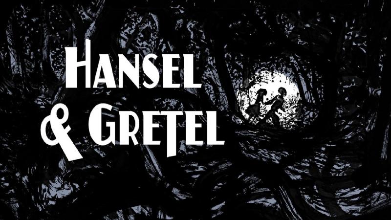 neil-gaimans-hansel-gretel-to-get-big-screen-treatment