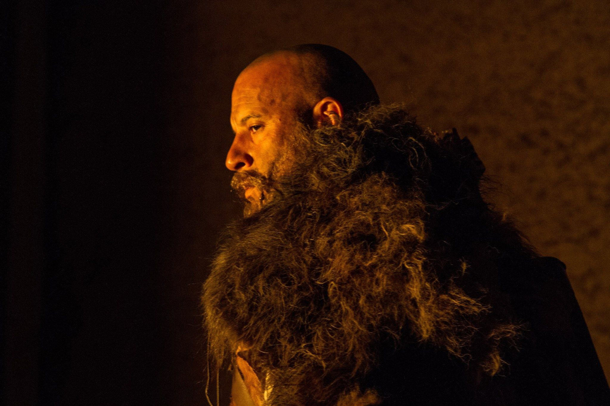 vin-diesel-releases-first-photo-from-the-last-witch-hunter