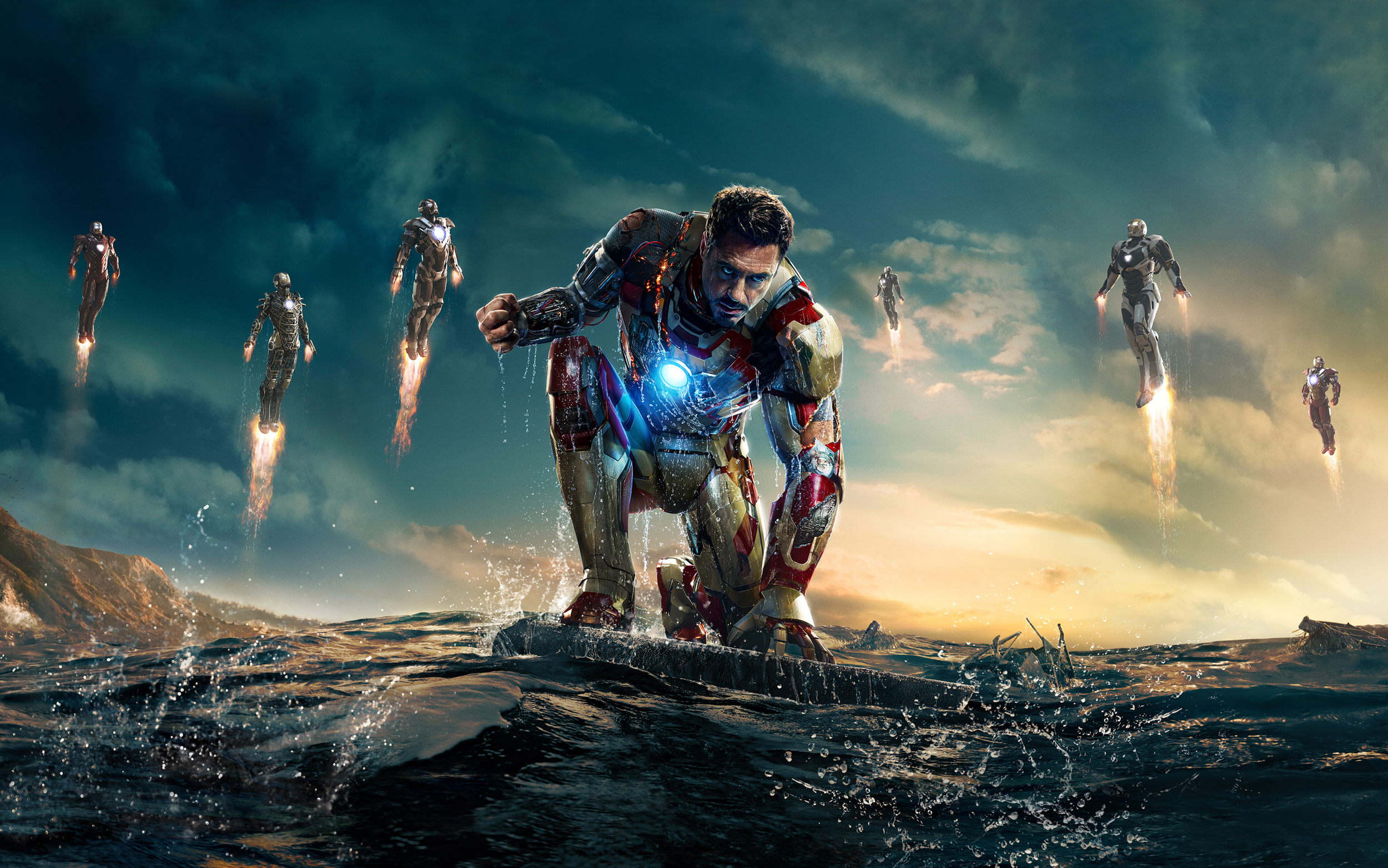 robert-downey-jr-says-there-are-no-plans-for-iron-man-4