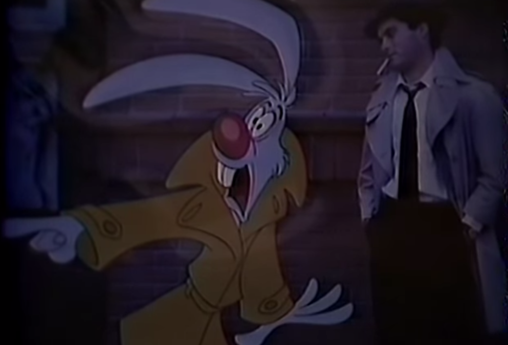 early-test-footage-for-disneys-roger-rabbit