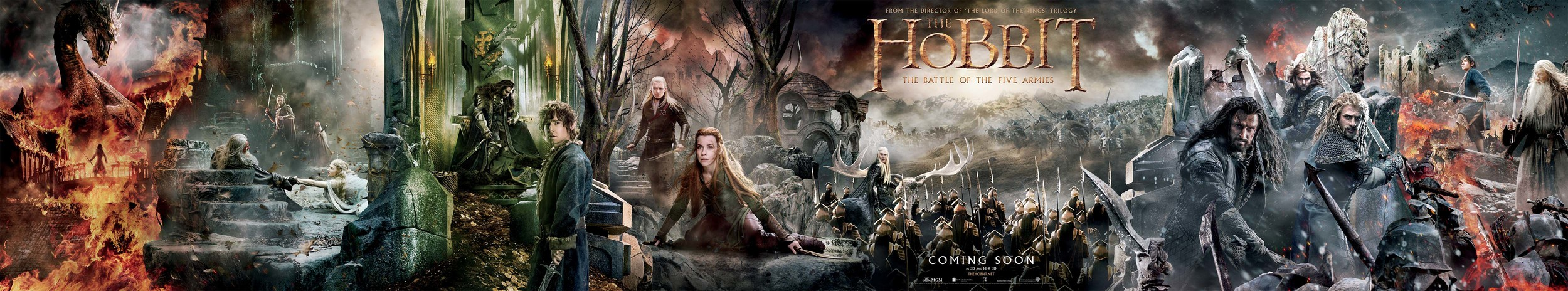 Battle-of-the-five-armies-banner.jpg