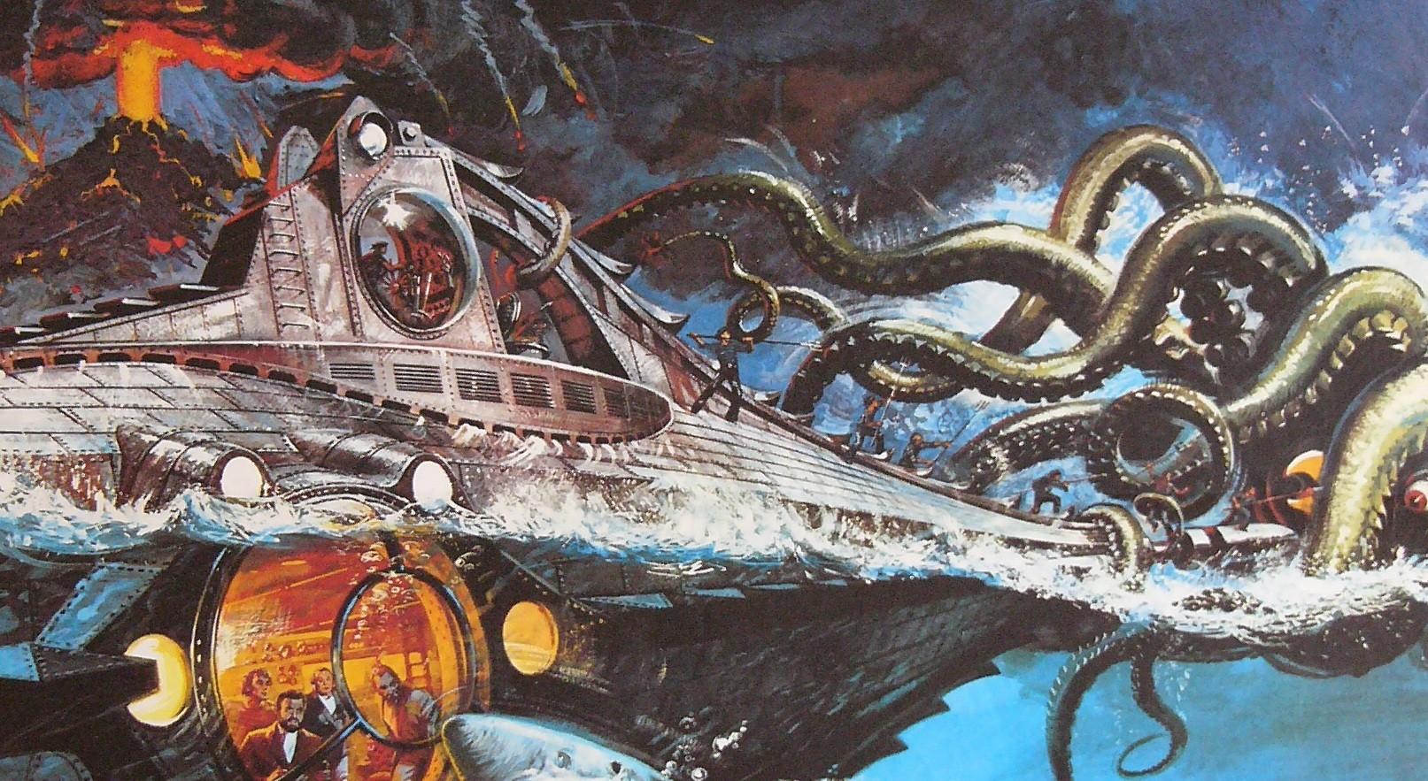 david-fincher-discusses-his-20000-leagues-under-the-sea