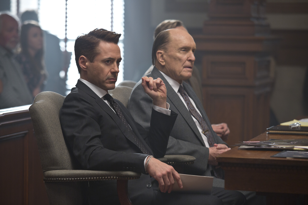 new-trailer-for-robert-downey-jrs-the-judge
