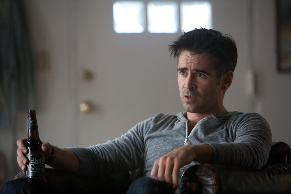 colin-farrell-and-vince-vaughn-confirmed-for-true-detective-season-2