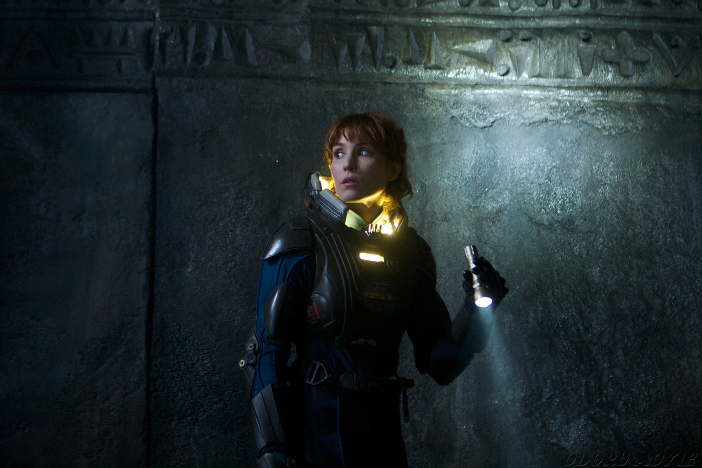 ridley-scott-gives-update-on-blade-runner-and-prometheus-sequels
