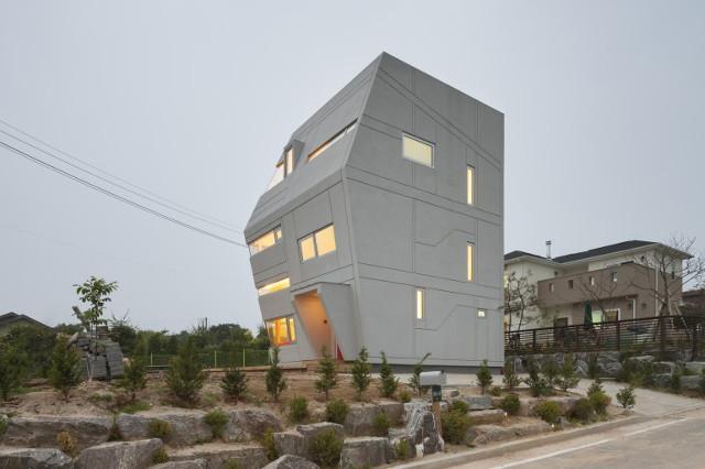 star-wars-inspired-house-in-south-korean2