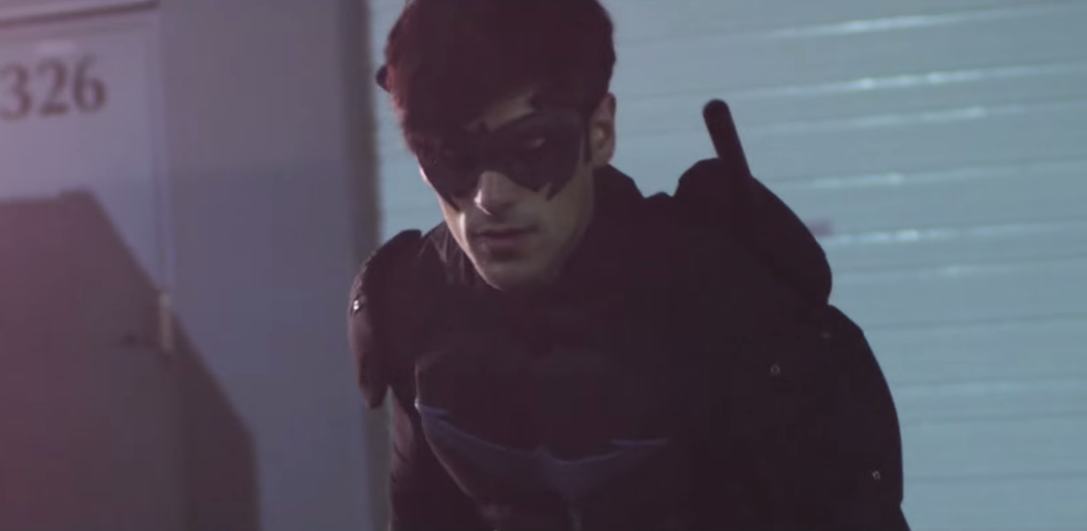 thrilling-nightwing-web-series-episode-1-deathstroke