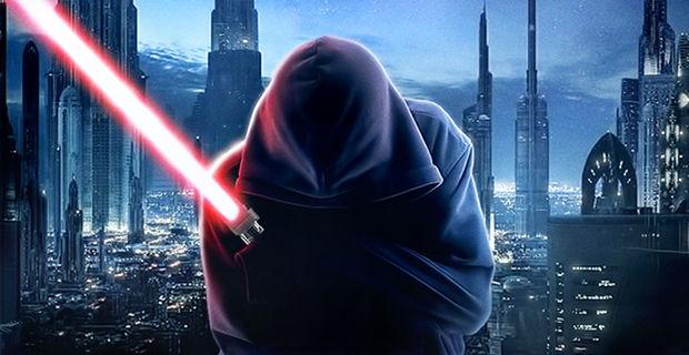 star-wars-episode-vii-cantina-scene-details-and-more