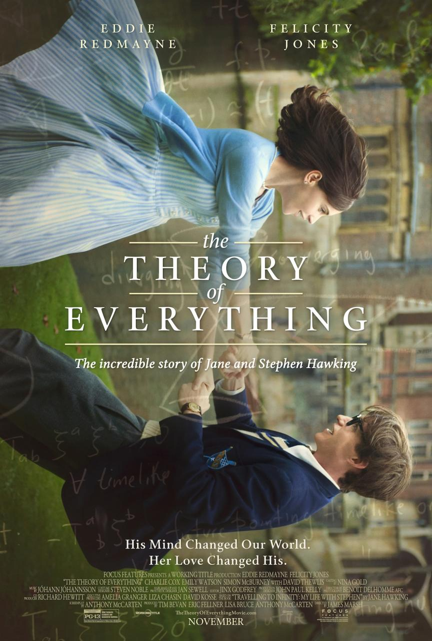new-trailer-for-stephen-hawking-biopic-the-theory-of-everything