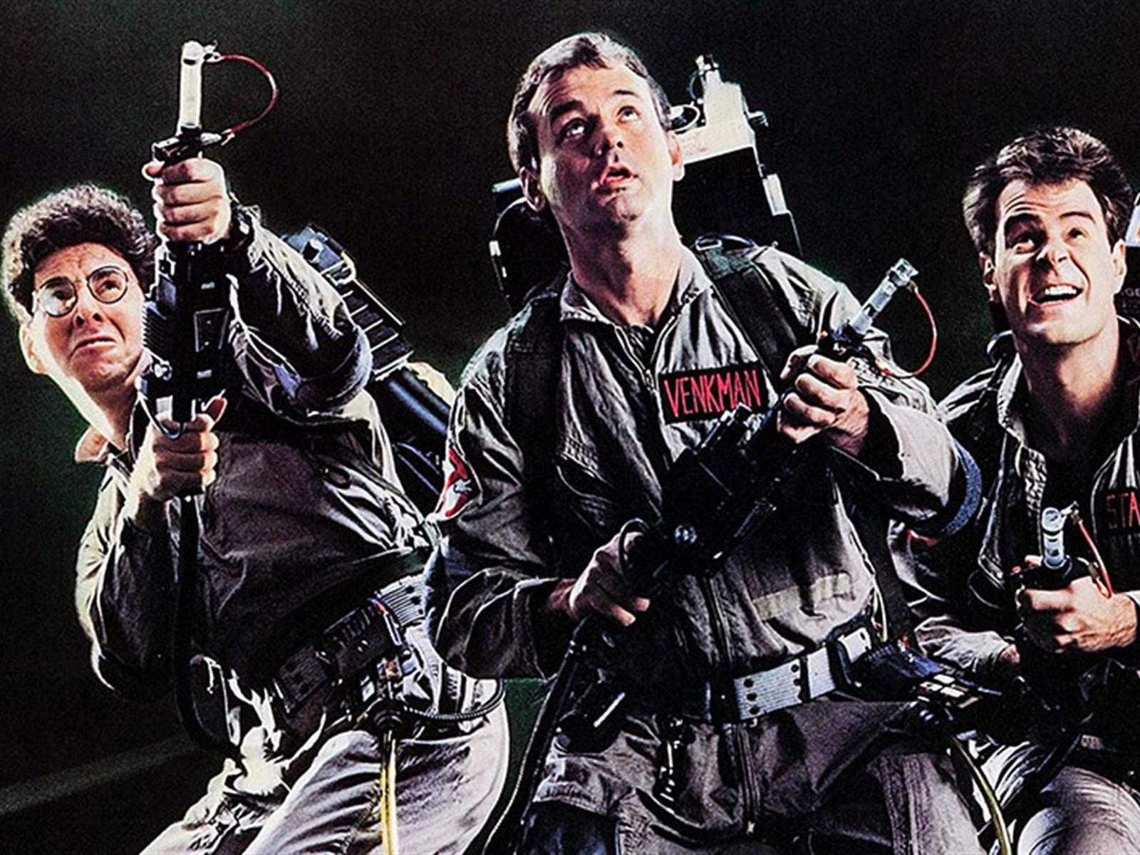 paul-feig-discusses-his-all-female-ghostbusters-reboot