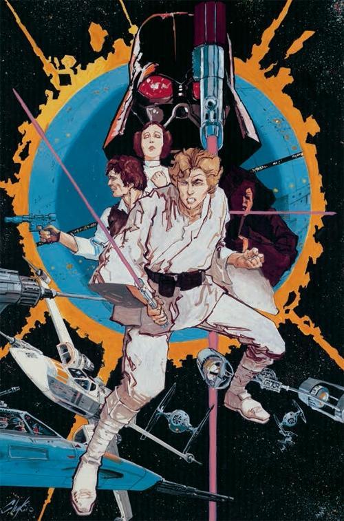 rare-unseen-star-wars-poster-art