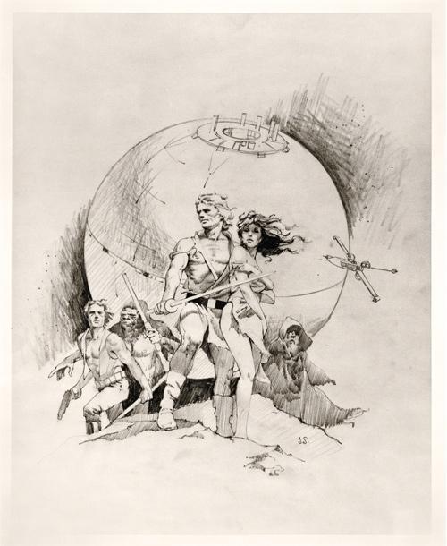 rare-unseen-star-wars-poster-art1