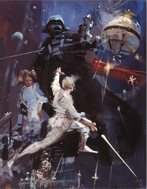 rare-unseen-star-wars-poster-art2