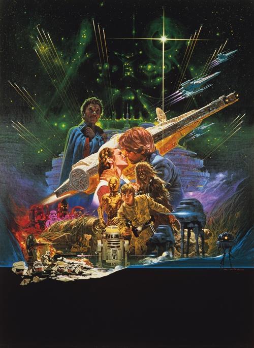 rare-unseen-star-wars-poster-art3