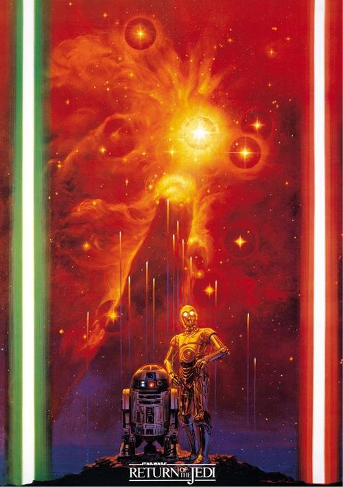 rare-unseen-star-wars-poster-art5