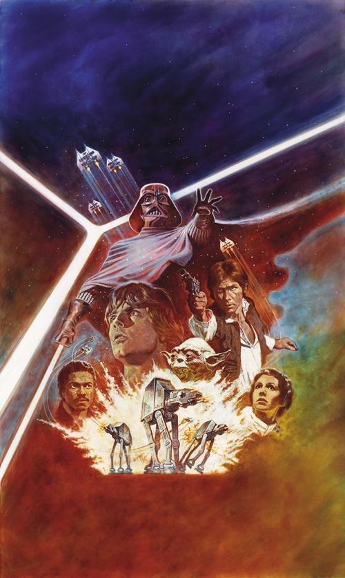 rare-unseen-star-wars-poster-art6