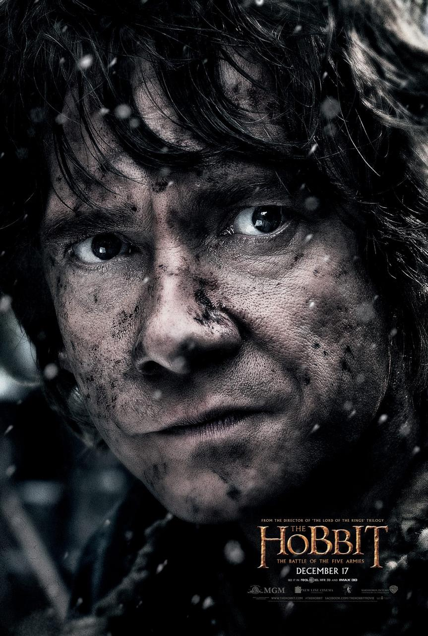 the-hobbit-the-battle-of-five-armies-3-new-banners-and-3-new-posters1