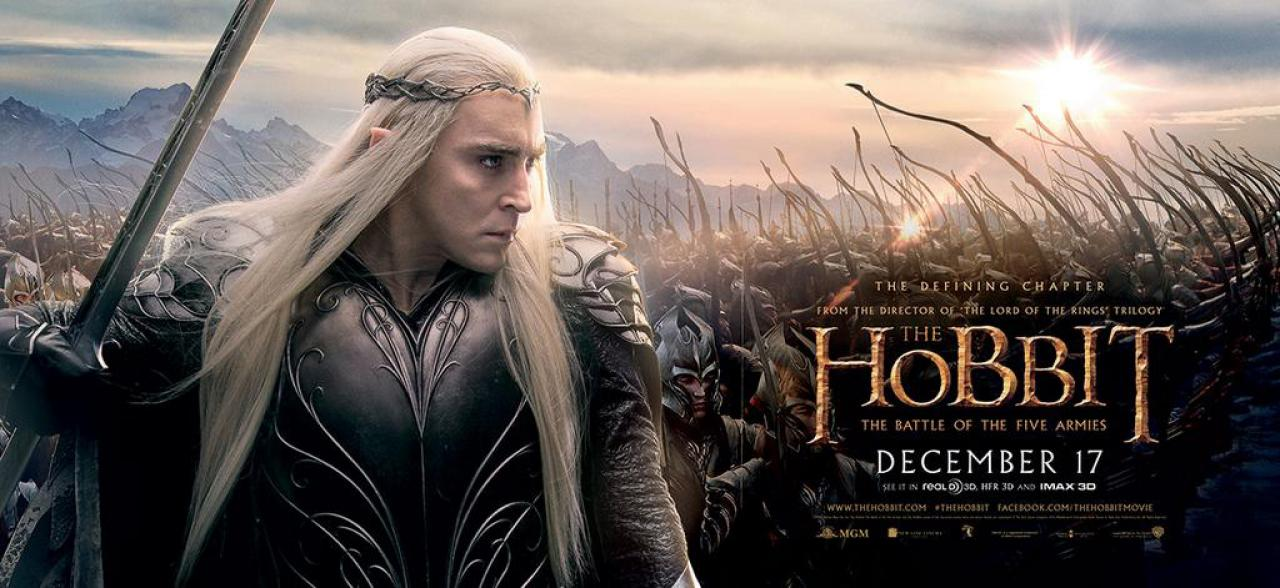 the-hobbit-the-battle-of-five-armies-3-new-banners-and-3-new-posters3