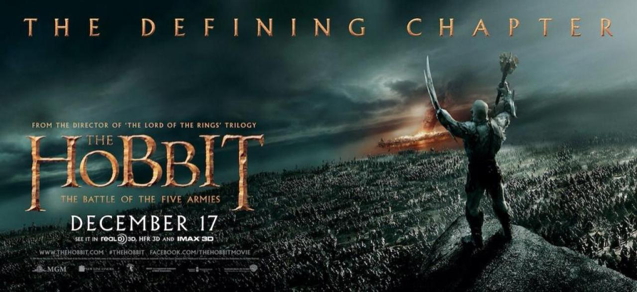 the-hobbit-the-battle-of-five-armies-3-new-banners-and-3-new-posters4