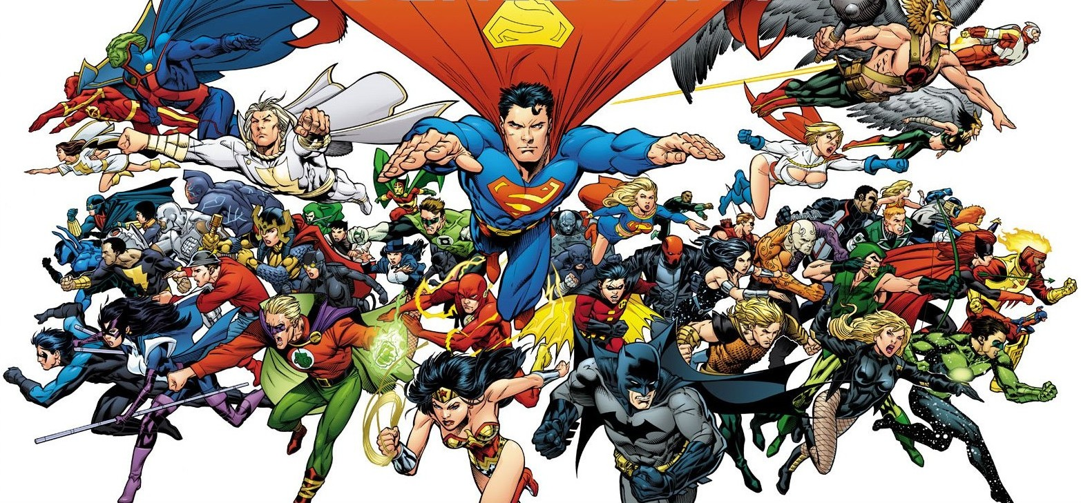 zack-snyder-confirmed-to-direct-two-part-justice-league-movie